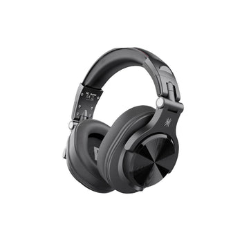 OneOdio® A70 Bluetooth & Wired Headphones