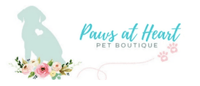 Paws at Heart Pet Boutique
