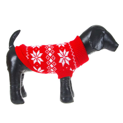 Christmas Soft Sweater