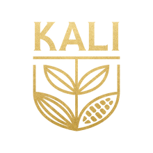 Kali Premium Chocolate