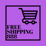 freeshipping888