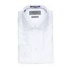 HENRY SARTORIAL FANCY OXFORD SHIRT
