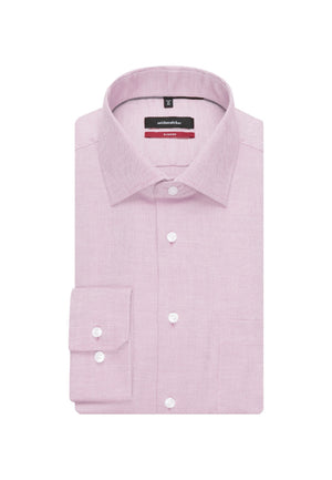 SEIDENSTICKER OXFORD SHIRT