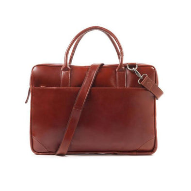 ROYAL REPUBLIQ EXPLORER LAPTOP BAG