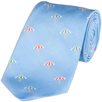 ATKINSONS UMBRELLA TIE
