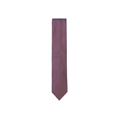 ASCOT OF GERMANY CLASSIC WOVEN TIE