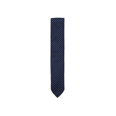 ASCOT OF GERMANY CLASSIC DOT TIE