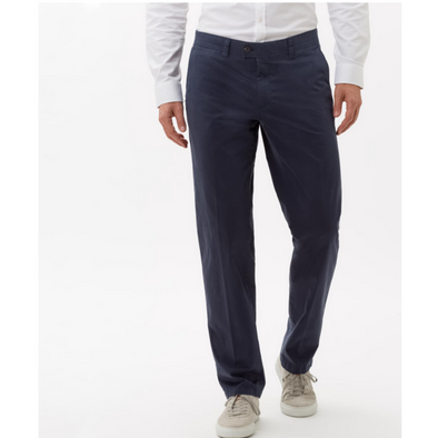 BRAX JIM SOFT TOUCH CHINO