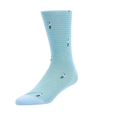 Bresciani GOLF SOCK