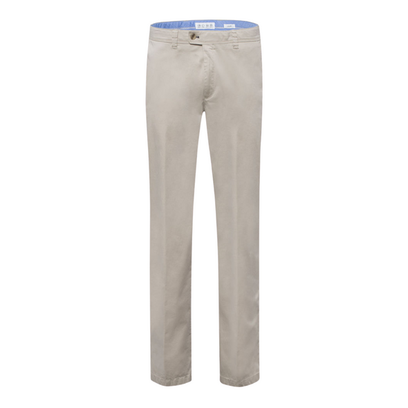 BRAX EUREX JIM TROUSER