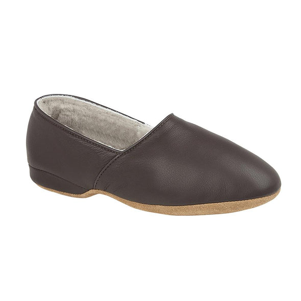 DRAPER PHILIP SHEEPSIN SLIPPER