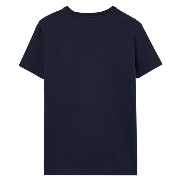 GANT ORIGINAL T-SHIRT (online only*)