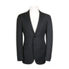 ZEGNA NAVY 2 BUTTON SUIT