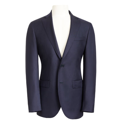 HENRY TWILL SUIT