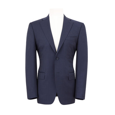 CANALI CLASSIC TWILL SUIT