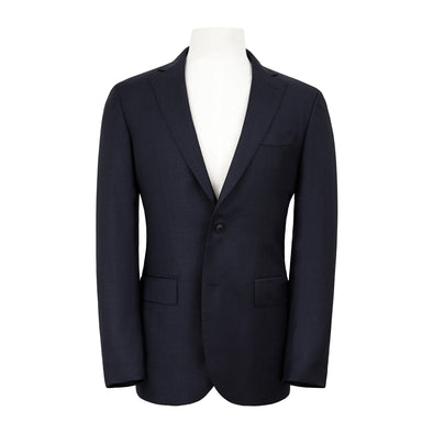 HENRY SARTORIAL LUX TWILL SUIT