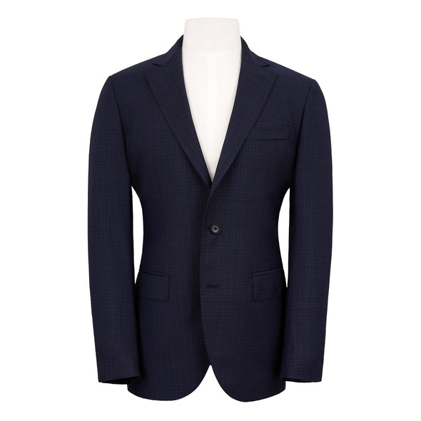 HENRY SARTORIAL WOVEN SUIT