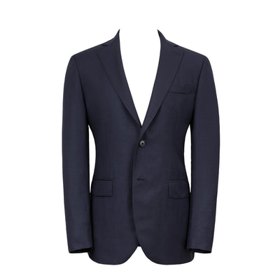 HENRY SARTORIAL TWILL SUIT