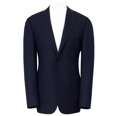 CANALI TRAVEL SUIT