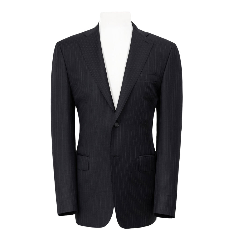 CANALI CLASSIC PINSTRIPE SUIT