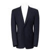 CANALI SHADOW CHECK SUIT