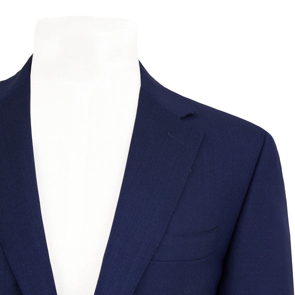 CANALI TRAVEL FRESCO SUIT