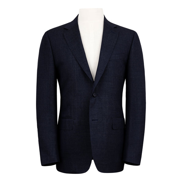CANALI IMPECCABILE TRAVEL SUIT