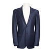 ZEGNA  2 PC SUIT TROFEO PINDO