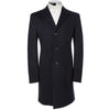 Schneiders Shaped Fit Blazer Coat