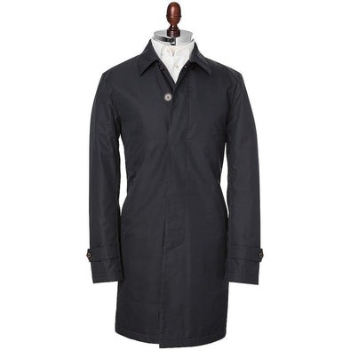 SEALUP SHORT TRENCH - NAVY