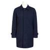 SEALUP NAVY LORO PIANA