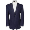 HB1890 High Twist Travel Blazer