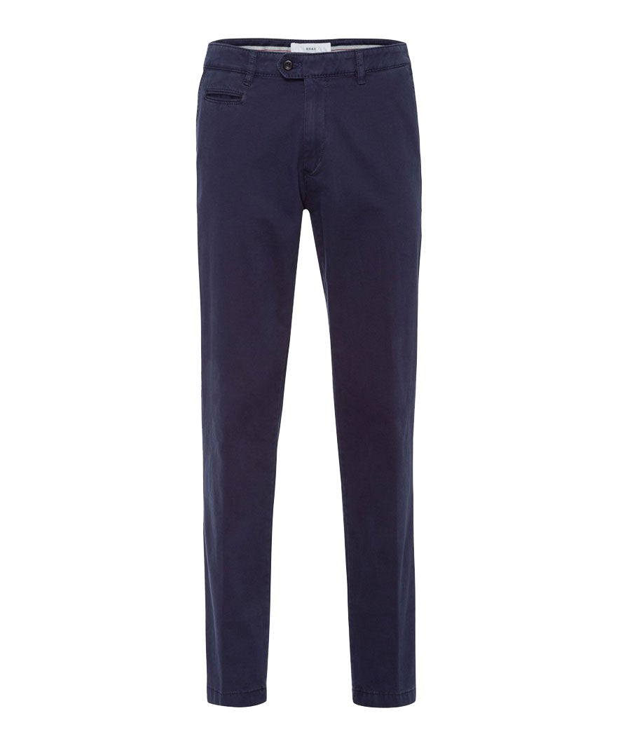 BRAX EVEREST TROUSER