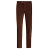 HILTL CHOC LUXURY TROUSER
