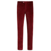 HILTL BORDO PIN CORD TROUSER