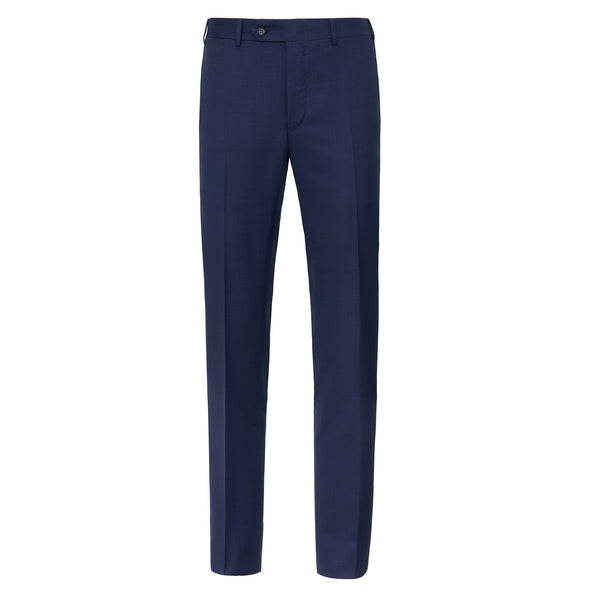 CANALI  MICRO STAR TROUSER