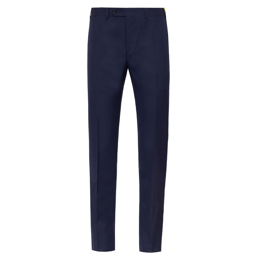 CANALI TRAVEL TROUSER