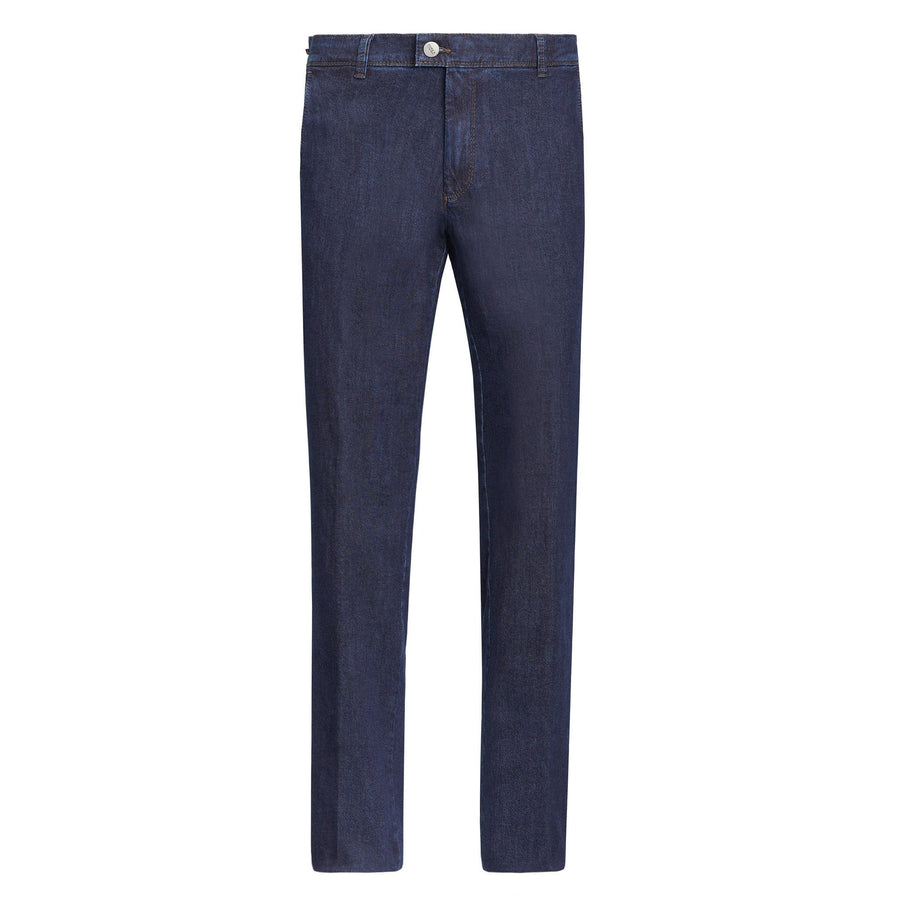 BRAX GENTLEMENS DENIM