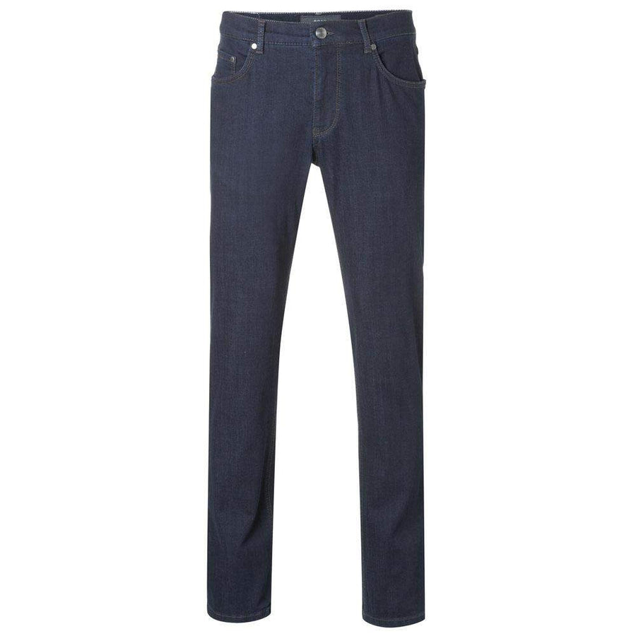 Brax Classic No1 Masterpiece Stretch Jeans