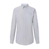 HACKETT PLAIN OXFORD SHIRT