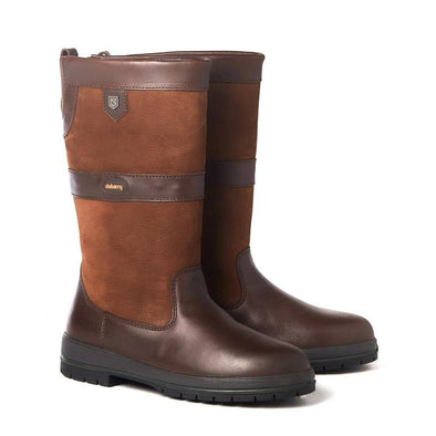 DUBARRY KILDARE COUNTRY BOOT (Online only*)