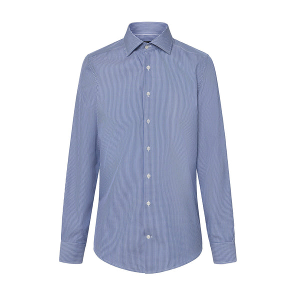 HACKETT BENGAL STRIPE SHIRT