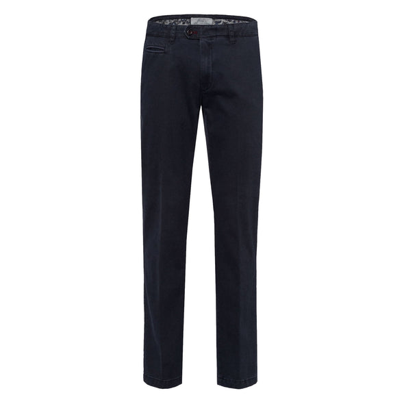 BRAX EVEREST TRIPLESTONE CHINO