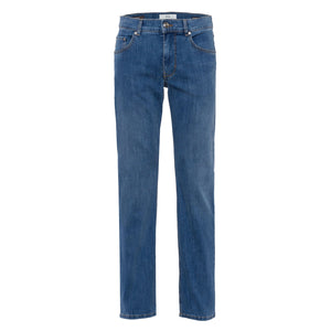 BRAX COOPER MASTERPIECE DENIM JEAN