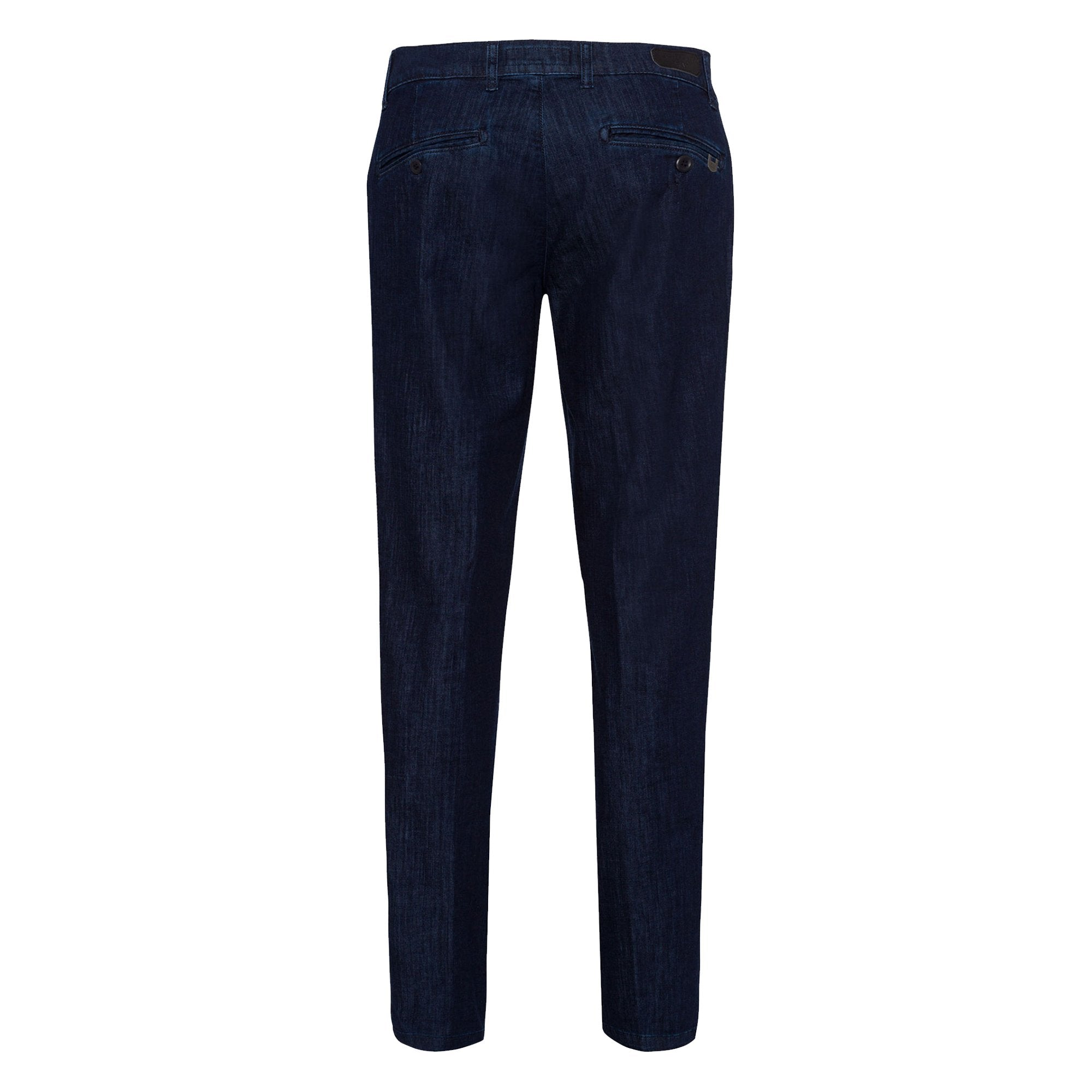 BRAX EVEREST MASTERPIECE GENTLEMAN'S JEAN