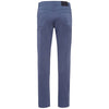 BRAX COOPER 5 POCKET TROUSER