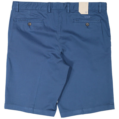 PAUL & SHARK WOVEN BERMUDA SHORT