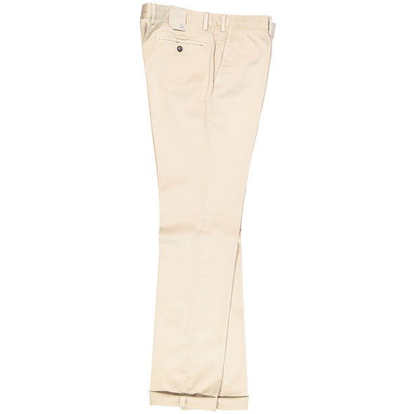 Paul & Shark AMERICAN 5 PKT SOFT TOUCH CHINO