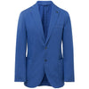 HACKETT STRETCH COTTON BLAZER