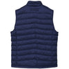 GANT THE AIRIE DOWN VEST
